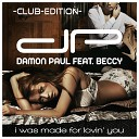 Discoteka 2017 Dance Club Vol. 161