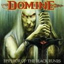 Emperor Of The Black Runes