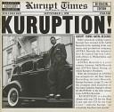 Crips Kurupt ft 2Pac Daz - C Walk Remix
