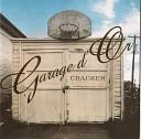 Garage d'Or [CD1]