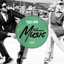 Yam Nor - Millionaire Music #03 Track 13