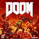 DOOM 4 2016 OST - At DOOMs Gate