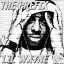 Lil - Wayne