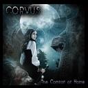 Corvus - Siren Song