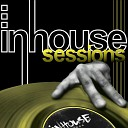 Limelife Todd Terry - Baby Can You Reach Roog Dennis Quin Tribute to the Maestro Mix