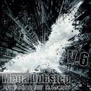 DJ Uninex - Russian vocal Dubstep