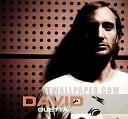 DJ Mix 337