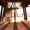 Dannu - She Would Say (feat. Noelle Scaggs of Fitz & The Tantrums & Jern Eye of Lunar Heights