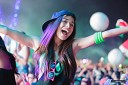 Mike Perry - Ocean (FMX & CLG Festival Remix)