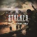 S.T.A.L.K.E.R. Shadow of Chernobyl Soundtrack