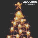 Coolture Sound Christmas Edition
