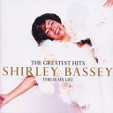 This Is My Life (The Greatest Hits)
