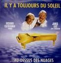 Richard Clayderman - Les Oiseaux De La Mer Et Du So