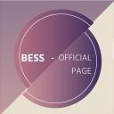 Kings Of Leon - Sex On Fire Bess Remix Video Premiere