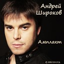 Андрей Широков - Песни про ден знаки