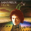 instrumental - Sant Preux No More Nadine