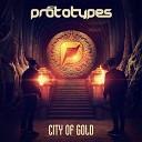 The Prototypes feat Laconic - Is It Love Original Mix FDM
