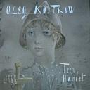 Oleg Kostrow - Cristalline