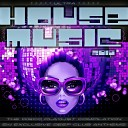Two and a Half DJ s - Sweet House Melody Beatport Remix