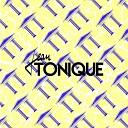 Jean Tonique feat Iris - Guest The Beatangers Boogie Vice Remix