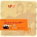Jazzamor - Childhood Dream