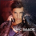 Eric Saade - Sky Falls Down