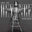 Beyonce - Sweet Dreams Harlan Pepper AG III Remix