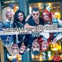 Mirami feat. Danzel - Upside Down (Lew Basso & Dynoro Remix)