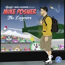 Mike Posner - I Took A Pill In Ibiza (Gioni Edit)