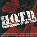 Molli - Highschool