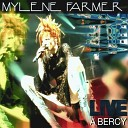 Live A Bercy CD1