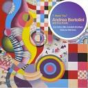 Andrea Bertolini and Eva Kade - I Need You Invisible Brothers Remix CUT