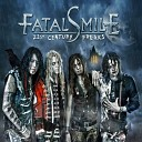 Fatal Smile - Take It To The Limit