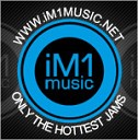 Jay Z feat Beverly Craven - Promise me DJ RC Rmx