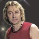 Сергей Беликов - Я вас люблю