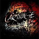 Carthage - Waking The Giant