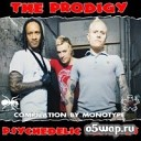 The Prodigy - Their Law rmx