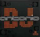 Dfm MixShow 053