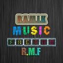 Ramik MP3 Factor - Uzeyir Mehdizade Yaxsi Olar 2017 Mix