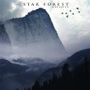 Star Forest - Me, Myself & I