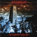 Tangorodream - Восславим Землю Русскую