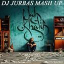 Jah Khalib Vs. Astero  - Если Чё Я Баха (DJ JURBAS MASH UP)