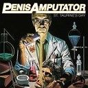 Penis Amputator - In All Seriousness