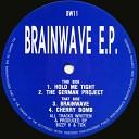 Brainwave E.P.