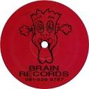 Science EP Volume V