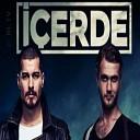 Icerde - Duygusal Fon Dizi Muzigi