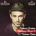 Nathan Goshen - Thinking About it (Let it go) (Ramirez Remix)
