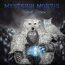 Mysteria Mortis - Под старым троллем