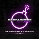 The Beatangers Boogie Vice - Fat Beat Original Mix
