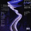 Flesh & Lizer - Cyber Bastards (zaycev.net)
